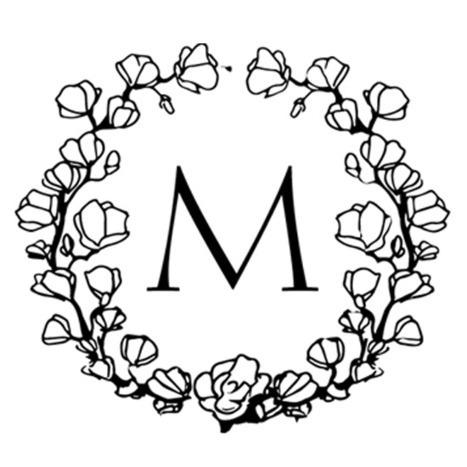 Residence Magnolia » Résidence Magnolia à Veytaux : La dépendance 6.5 pieces | Mon avis mes critiques | Scoop.it