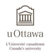 Centre de la francophonie des Amériques :: Nouvelles :: L'Université d'Ottawa accueillera en 2015 la 4e édition de l'Université d'été sur la francophonie des Amériques | Nouvelles de la Francophonie | Scoop.it