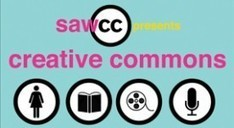 Creative Commons: A Transmedia Literary Festival « | Media Psychology and Social Change | Scoop.it