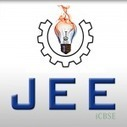 JEE (Main) 2014 – Different Dates, Different Sets & Same Difficulty | Online Coaching For JEE and AIPMT Entrance Examination | Scoop.it