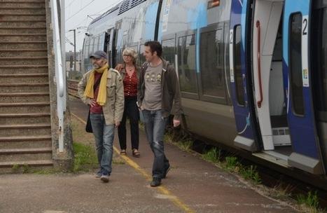 Ville de Saint-Etienne-du-Rouvray  - Agenda 21 : le diagnostic est établi | DD Haute-Normandie | Scoop.it
