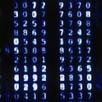 Le attrezzature a raggi X che arrivano dalle stelle | Nòva | Planets, Stars, rockets and Space | Scoop.it