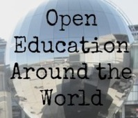 Open Education Week 2015 | Open Education Working Group | Open Knowledge | Scoop.it