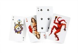 Learn how you can get spy cheating playing cards in Pali | Global Spy | Scoop.it