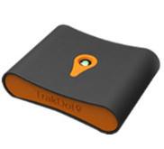 Plus jamais de valises perdues avec Trakdot | Médias sociaux et tourisme | Scoop.it