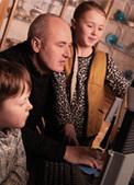 The Fitzwilliam Museum : Online Resources | Informed Teacher Librarianship | Scoop.it