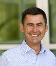 Biotechs : Pierre Calleja, son fondateur, quitte Fermentalg | La santé et biotechnologies à Bordeaux et en Gironde | Scoop.it