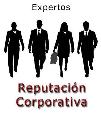 Los expertos explican cómo la reputación corporativa genera confianza para crear valor | RRPP online | Scoop.it
