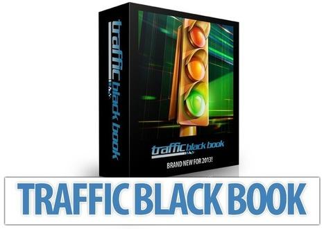 Traffic Black Book | Mastermind With Elite Lead Generaton Experts! | affiliate marketing | Scoop.it