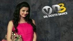 Dil Dosti Dance 27th May 2014 Watch Episode Online   Watch Episode Online   Scoop.it