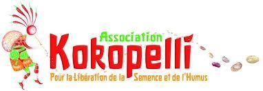 Faire annuler la condamnation de Kokopelli - petition | Abeilles, intoxications et informations | Scoop.it