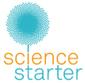Sciencestarter: Crowdfunding für wissenschaftliche Projekte | Collaboration & Crowdsourcing in Social Media Communities | Scoop.it