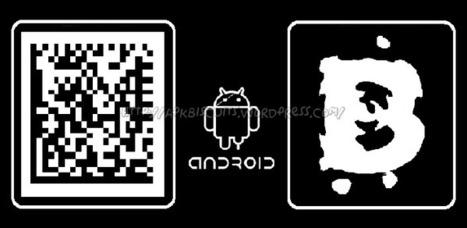 Blackmart v0.99.2.41 Apk   Download   Scoop.it