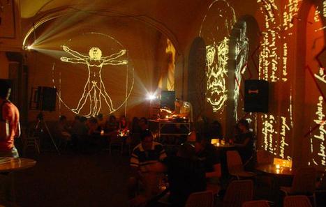 Afterhours in Vienna | World Travel Updates | Scoop.it