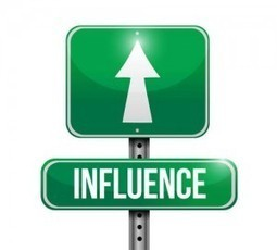 Build Influence for Your Brand with Klout Lists - Business 2 Community | brand influencers social media marketing | Scoop.it
