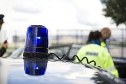 Overweight Officers more Prone to Injury | chicago personal injury attorney,chicago personal injury law firm | Scoop.it