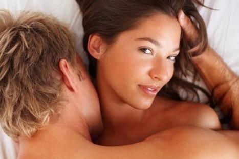 El buen sexo dura 7 minutos | Curiosexo | Scoop.it