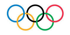 Olympic Legacy - London 2012 - Economic and Socio-Cultural Objectives of Tourism Development | Geography | Scoop.it
