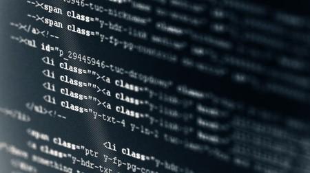 Apps: Cómo elegir un buen proveedor de 'hosting'? | Desarrollo de Apps, Softwares & Gadgets: | Scoop.it