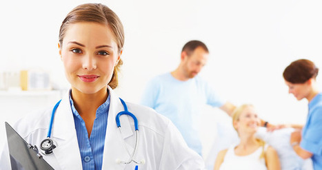 Holistic Gynecology Is Used Widely By Healthcare Practitioners To Treat The Whole Body | Holistic Women Care | Scoop.it