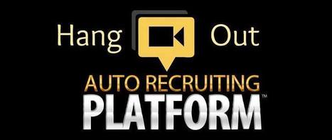 NoCrooks Reviews. | Auto Recruiting Platform Review : How To Get Super-Targeted Leads That Buy | Branding yourself | Scoop.it