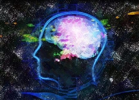 Mauvais tour du subconscient: le libre arbitre remis en cause | Dr. Goulu | Scoop.it