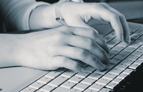 Adicción a internet ya se considera enfermedad | Impacto de la tecnologia | Scoop.it