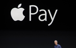 Apple Pay's Lack of Loyalty Perks is a Smart Move | M-Commerce | Scoop.it