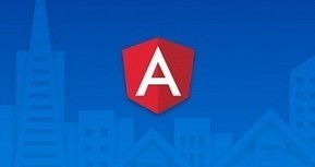 What's New in AngularJS 1.4   Nova Tech Consulting S.r.l.   Scoop.it