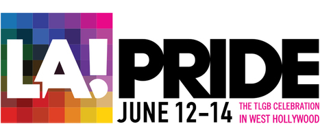 LA PRIDE LGBT Pride in West Hollywood | Gay Relevant | Scoop.it