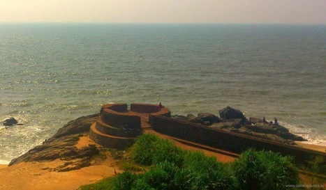 Features of Bekal Tourism to Guide You | Tourism in Kerala | Scoop.it