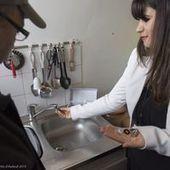 L'association Voisin malin facilite l'intégration des habitants des quartiers difficiles | Innovation et DD | Scoop.it