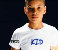Etiquetages psychiatriques : les enfants maladesimaginaires | JUSTICE : Droits des Enfants | Scoop.it