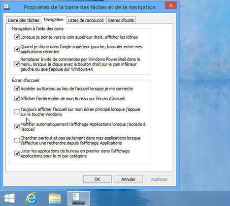 comment ça marche windows 8.1