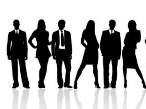 La motivazione dei dipendenti come fattore competitivo - Event Report | Storytelling aziendale | Scoop.it