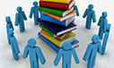 A brief explanation to knowledge management in IT industry   Knowledge Tank   Scoop.it