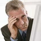 LinkedIn's Password Breach Draws FBI's Attention - Forbes | The Matteo Rossini Post | Scoop.it
