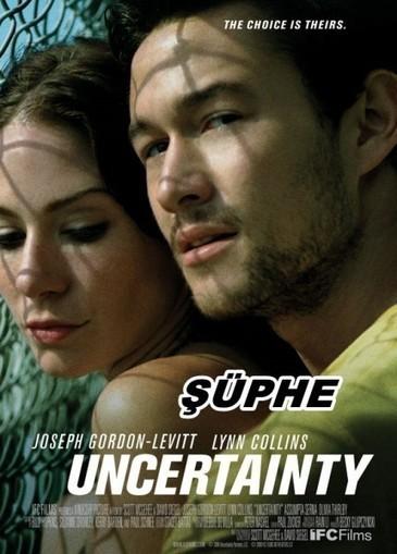 Şüphe – Uncertainty Türkçe Full İzle - HD Film Bak Online Film izle, | hdfilmbak | Scoop.it