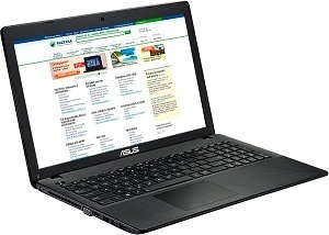 Complete Solution Of Technology: Asus X552EA-SX006D Laptop-Specifications-Features-Price In India | Blogging Tips | Scoop.it