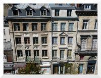 Le Blog de Rouen, photo et vidéo: Place des Carmes | MaisonNet | Scoop.it