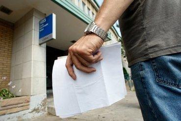Subvention pour l'emploi: Ottawa fait de la publicité «trompeuse» | Lina Dib | Politique canadienne | publicités trompeuses | Scoop.it