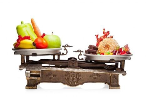 Q&A: I have prediabetes. What should I eat? | Longevity science | Scoop.it