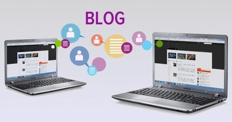 Web Design Company in Dubai, UAE | Zynosure | Scoop.it