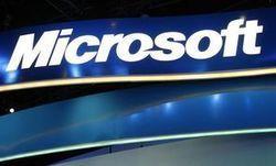 Le Danemark réclame des arriérés d'impôts à Microsoft   Gouvernance web - Quelles stratégies web  ?   Scoop.it