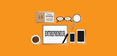 15 herramientas para emprendedores poco conocidas | Proyecto Empresarial 2.0 | Scoop.it