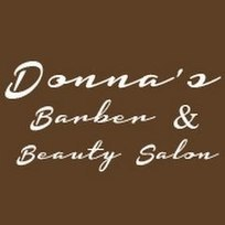 Donna's Barber & Beauty Salon   The Most Sought After Hair Coloring Salon in Snellville   Scoop.it