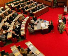 Les élus provinciaux champions du cumul | Les promesses des politiciens PS, Ecolo, CDH, MR... | Scoop.it