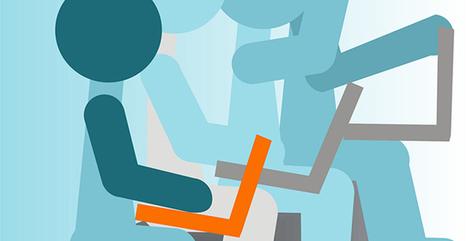 El sector de e-learning duplicará su volumen de negocio en 2015, según previsiones | About e-learning | Scoop.it