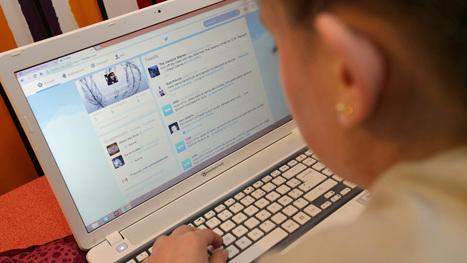 Vie privée : les Français attachés à leurs données personnelles ... | Ethique numérique | Scoop.it
