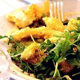 Meze Me, Rouse Hill Restaurants & Dining NSW Australia   Sydney Restaurant & Good Food Guide   Scoop.it
